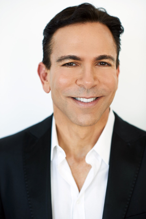 Dr. Bill Dorfman DDS provides sedation dentistry services like conscious and IV sedation to help Los Angeles, Century City, and Beverly Hills patients lose their fear of the dentist.