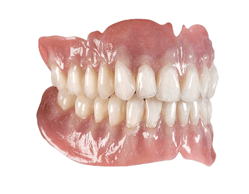 Implant supported dentures are the best form of false teeth available to patients throughout Century City, Los Angeles, and Beverly Hills.