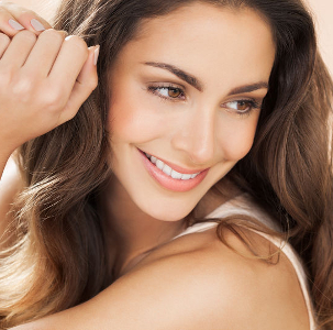 Dr. Bill Dorfman DDS offers Zoom whitening in Los Angeles.